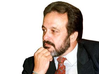 Gustavo Krause
