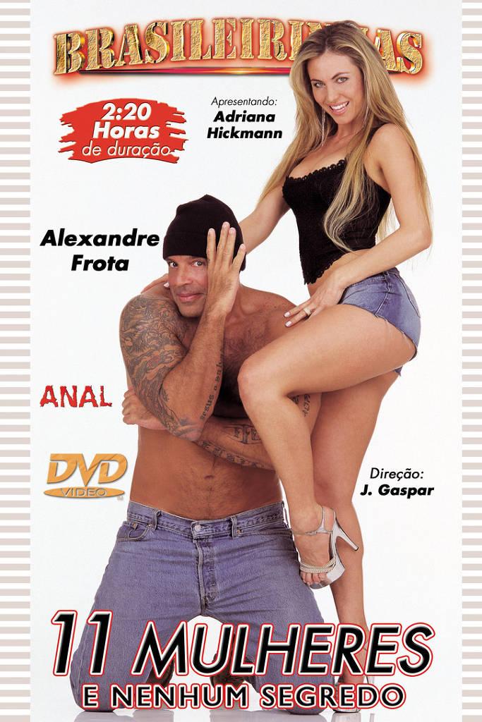 Filme Porno Gratis Xxx
